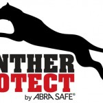 PANTHER PROTECT
